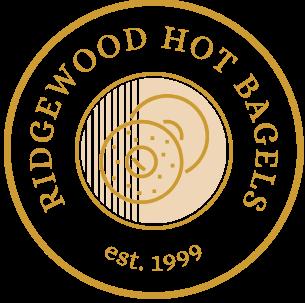 Hot-Bagel-logo-1-e1628138147192